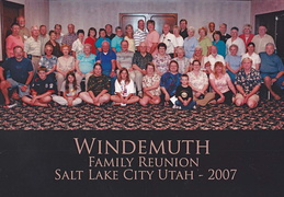 2007 Reunion-Salt Lake Utah 01