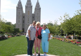2007 Reunion-Salt Lake Utah 04